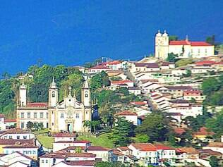 Região Central. Promotora criminal de Ouro Preto disse que, sem denúncia, casos viram folclore