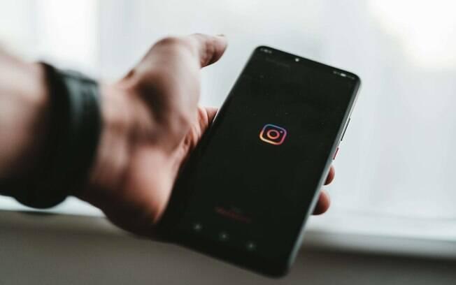 Instagram Reels ganha novidades