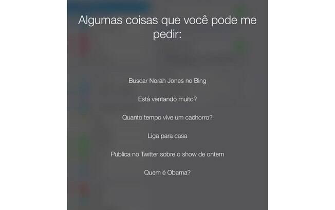 Lançada em 2011 com o iPhone 4S, a Siri finalmente aprendeu o português na versão 8.3 do iOS