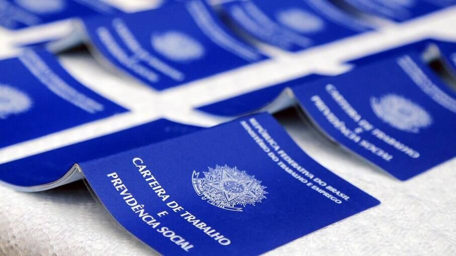 Desemprego é um dos maiores desafios da economia brasileira, diz FMI