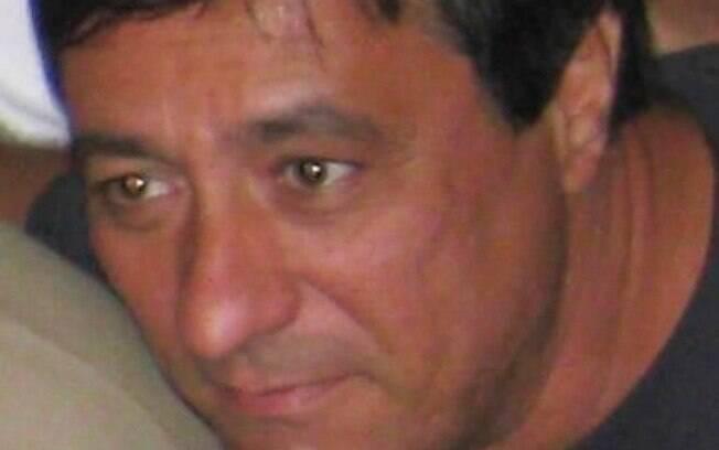 Empresário assassinado Carlos Eduardo Monttechiari