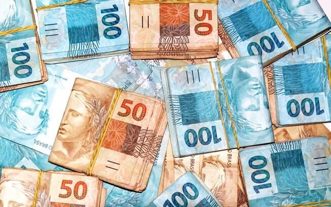 Acordo de recuperação fiscal do Rio de Janeiro com a União foi  homologado no início deste mês