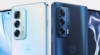Quer ter um Motorola? Ajudamos a escolher o melhor para você