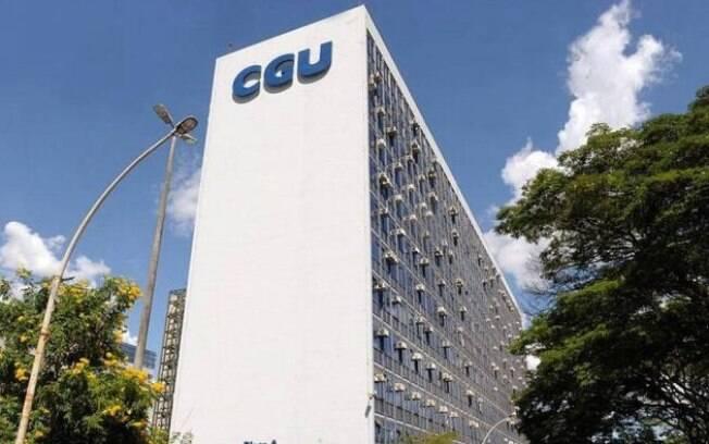 AGU e CGU divulgam acordos de leniência que chegam a R$ 6 bilhões com empresas