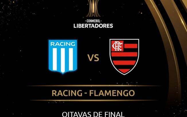 Racing (ARG) x Flamengo: prováveis times, onde ver, desfalques e palpites