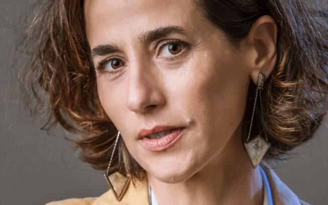 Um Lugar ao Sol: Andrea Beltrão, Gabriel Leone, Marieta Severo… Descubra quem é quem na novela inédita da Globo