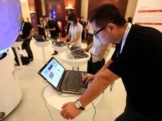 Interoperabilidade entre dispositivos é uma das grandes preocupações dos usuários