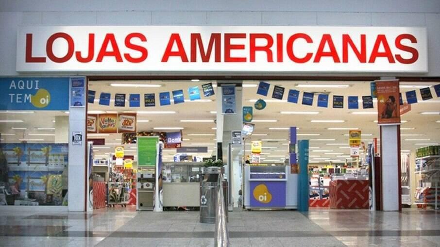 Americanas S.A anuncia aquisição da Hortifruti