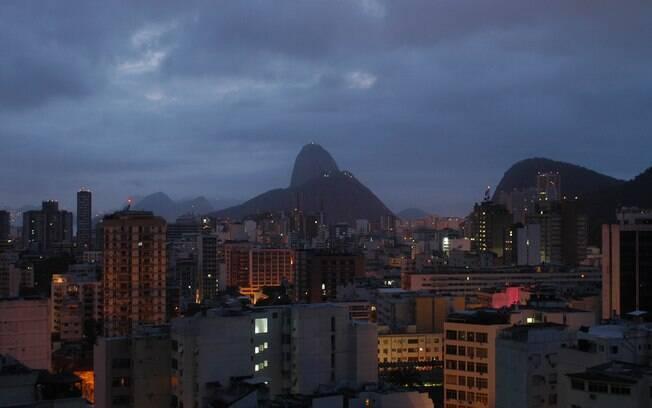 Brasil não terá horário de verão em 2020