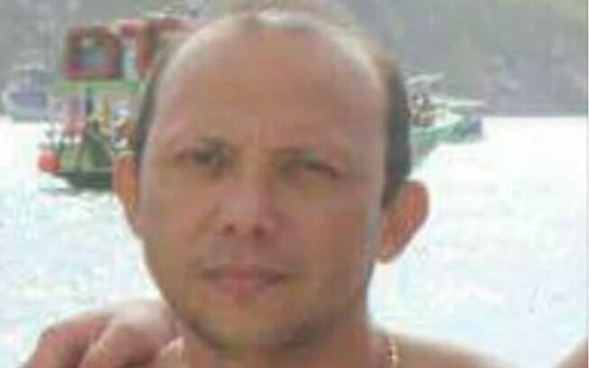 Amaury estava em viagem com amigos e familiares quando grupo foi pego em 'tocaia' na Venezuela