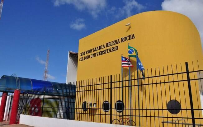 Professor de química de colégio no Maranhão é acusado de ter abusado de cerca de 15 alunas