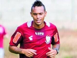 Gilson trabalhou com Givanildo na última passagem do técnico pelo clube