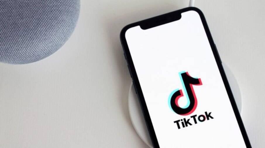 TikTok estuda ferramenta para acabar com fake news em vídeos na plataforma