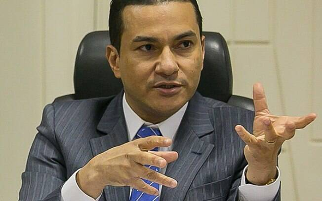 Marcos Pereira (Repulicanos)
