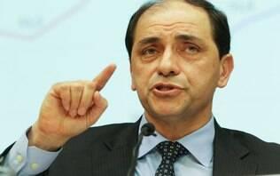 Aprovação de crédito extra para regra de ouro retira incertezas, diz secretário