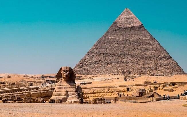 Dono de pirâmide de criptomoedas revela como enganou Neymar e Zico