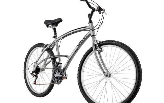 Queda na produção de bicicletas foi impulsionada pela economia fraca. Nem as ciclovias animaram os consumidores em comprar bikes