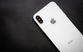 Será que vale a pena comprar um iPhone? Faça o teste e descubra