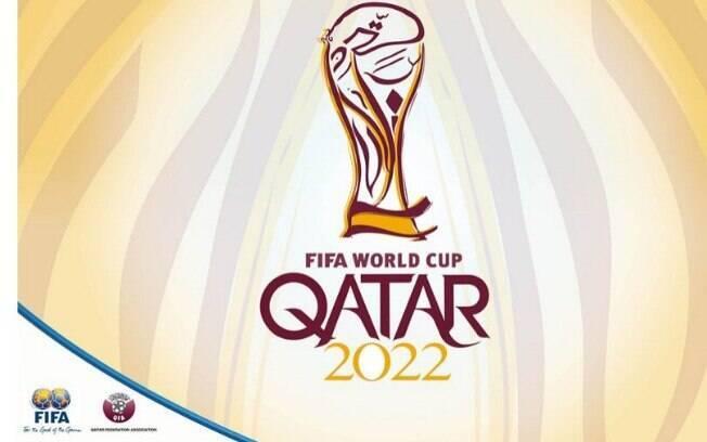 A Copa do Mundo do Catar, em 2022, acontecerá entre novembro e dezembro