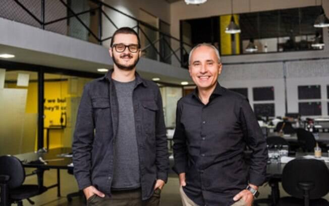 WHF apresenta Paulo Henrique Oliveira, ex-Accenture, como novo sócio