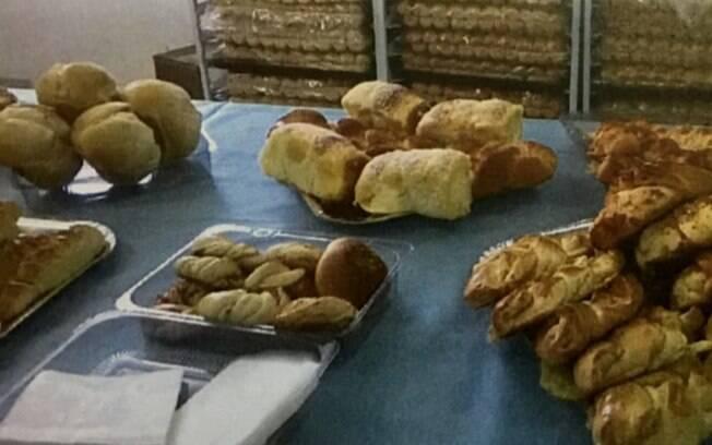 Suspeitos da Lava Jato integravam esquema de fraude e superfaturamento no fornecimento de pão para os presos