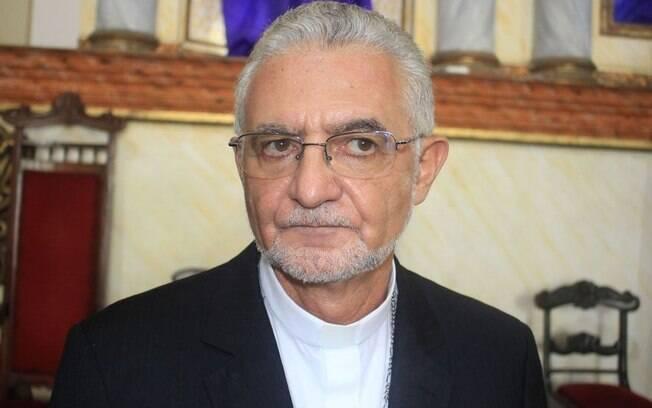 Arcebispo da Paraíba assina decreto que proíbe que padres fiquem sozinhos com crianças desacompanhadas dos pais