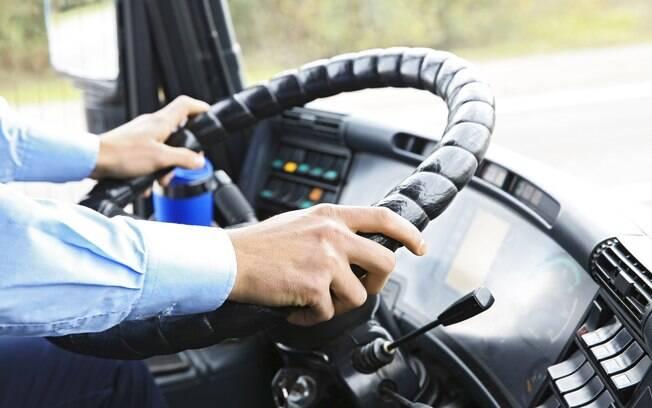 Motorista conseguiu indenização somente após levar caso ao TST, quando empresa foi considerável responsável