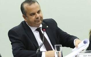 Secretário de Previdência defende revisão em normas de segurança do trabalho