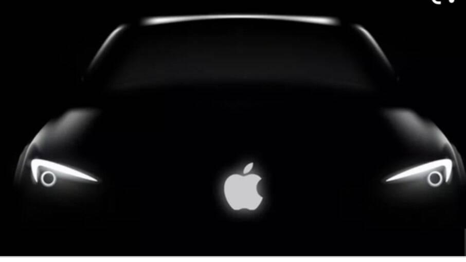 O autônomo Apple Car é aguardado com expectativa e deve chegar em 2024