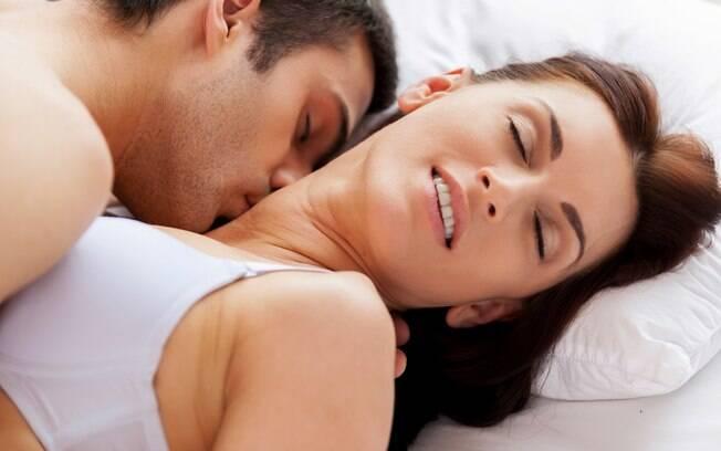 As fantasias sexuais entre as mulheres podem variar de coisas mais tradicionais até as mais apimentadas e inesperadas
