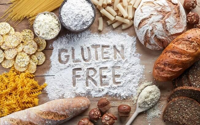 Celebridades e blogueiras fitness encorajam pessoas a aderirem uma dieta sem glúten sem respaldo científico