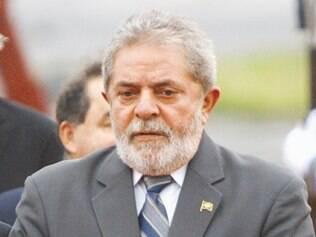 Presidente mantém compromissos hoje, na Guatemala, e na Costa Rica, amanhã