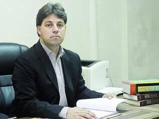 Média. Silvio Saldanha, presidente da Associação dos Mutuários, diz que reclamações cresceram 20%