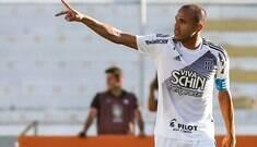 Corinthians perde da Ponte Preta em Campinas e pode deixar o G4