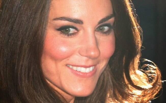Kate Middleton: cinco modelos diferentes no dia 25 de dezembro