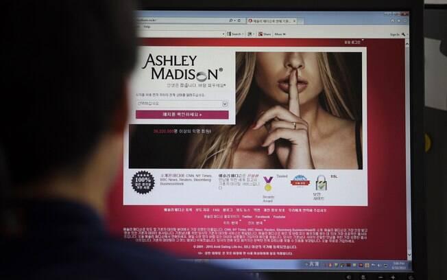 tecnologia noticia canada investiga supostos suicidios dois usuarios ashley madison