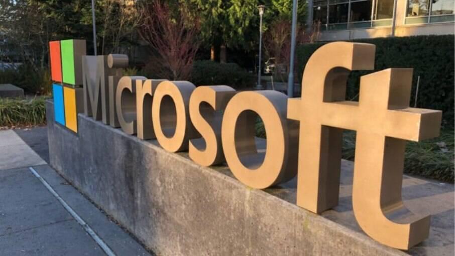 Microsoft revela falha no Windows e pede a usuários que atualizem sistema
