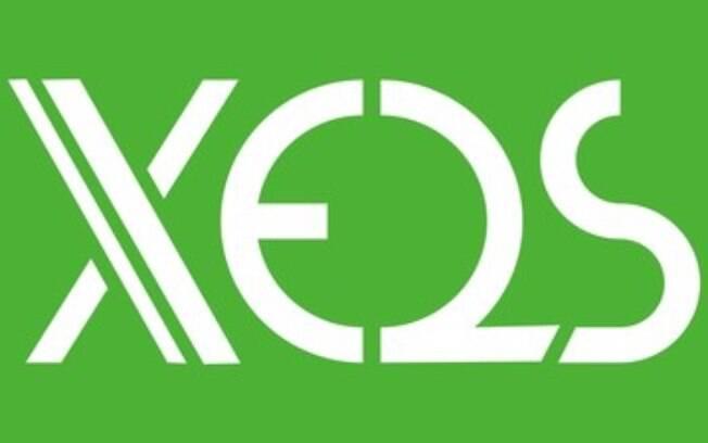 XELS, uma plataforma de blockchain ambientalmente consciente para compra e negociação de créditos de carbono, é listada na Bittrex Global