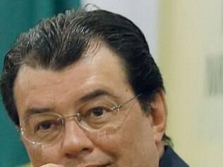Eduardo Braga está otimista em relação aos rumos da Petrobras