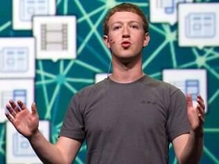 Zuckerberg: só aplicativos nativos daqui em diante