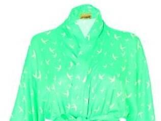 Quimono da MariaSanz à venda no e-closet.com.br/maria-sanz, R$ 476,