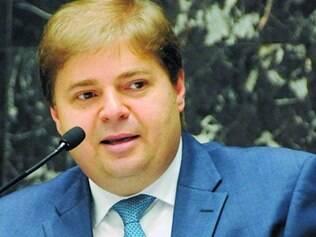 Posição.   Segundo Agostinho Patrus, o objetivo é estender as diretrizes do partido para outras regiões de Minas