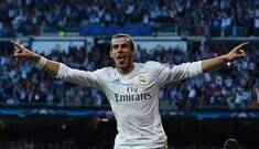 Real Madrid bate o City e faz final espanhola na Liga dos Campeões