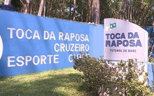 Energia elétrica de CT do Cruzeiro é cortada por falta de pagamento