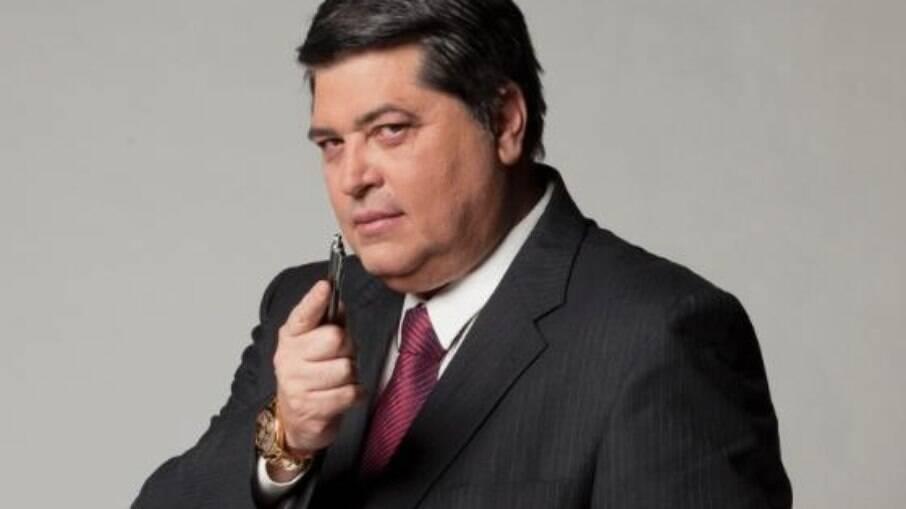 Datena insinua interesse de Guedes em alta do dólar: