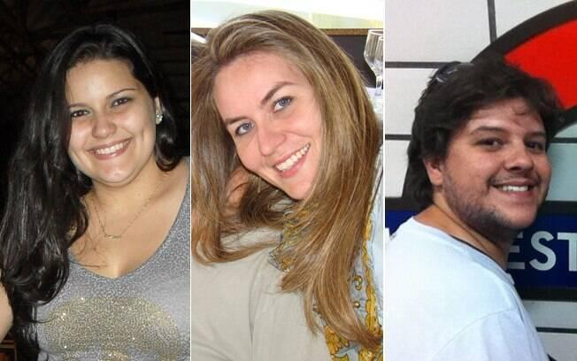 Juliana, Madalena e Mario: julgamentos dos amigos e patrulha nas redes sociais