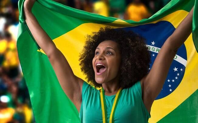 Cada um tem o seu jeito de torcer para o Brasil na Copa do Mundo, mas saiba que o seu signo tem muita influência nisso