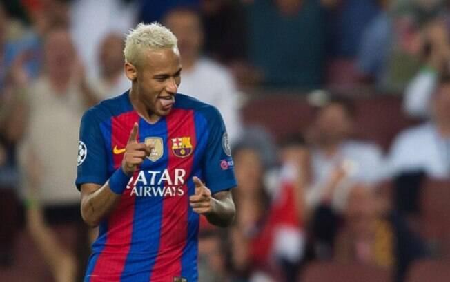Qual a nota para Neymar como namorado? Baixa segundo as modelos