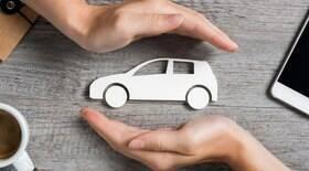 Quanto é o seguro dos carros mais vendidos aqui?