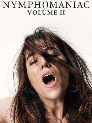 Lars Von Trier é um dos diretores que mais choca ao retratar sexo em seus filmes